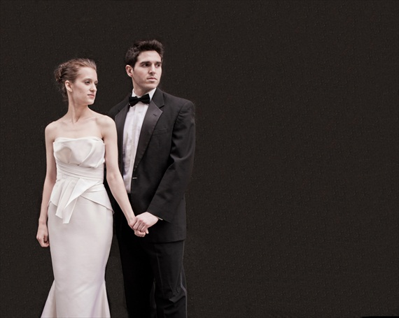 How to Save Time Booking Wedding Appointments