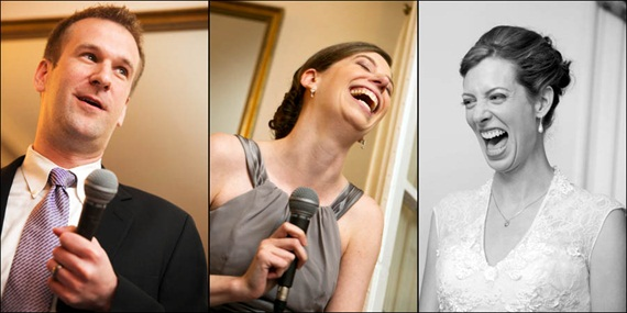 wedding-speech-triptych