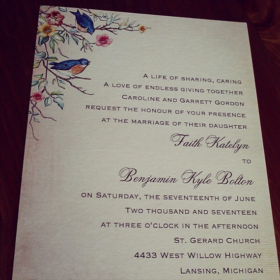 whimsical bird invitation (2)