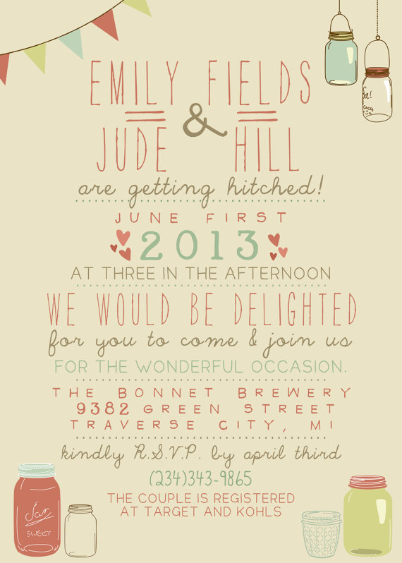 whimsical-wedding-invitation-printable