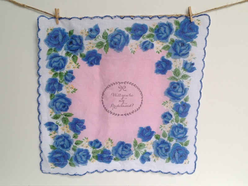 will-you-be-my-bridesmaid-handkerchief