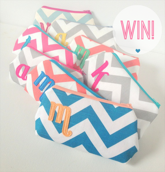 win-cosmetic-bag