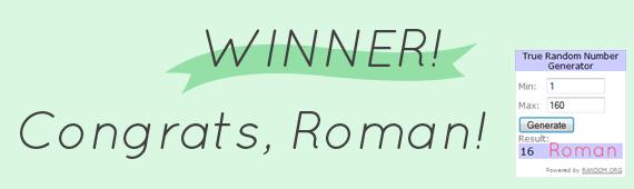 winner42913