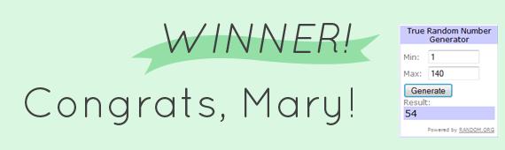 winner5613